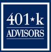 Diana Jennings-401k Advisors