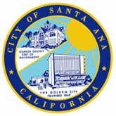 Diana Jennings-City of Santa Ana