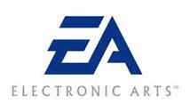 Diana Jennings-Electronic Arts