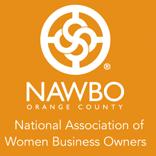 Diana Jennings-NAWBO OC