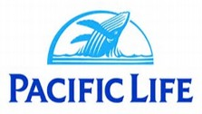 Diana Jennings-Pacific Life