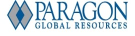 Diana Jennings-Paragon Global Resources