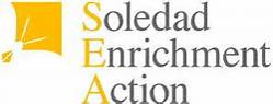 Diana Jennings-Soledad Enrichment Action
