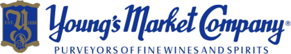 Diana Jennings-Youngs Market Company